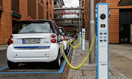 Időjárási katasztrófához vezethet az elektromos autók terjedése?