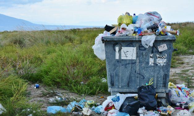 Hivatalosan nem, de a gyakorlatban megszűnt a szelektív hulladékgyűjtés a fővárosban