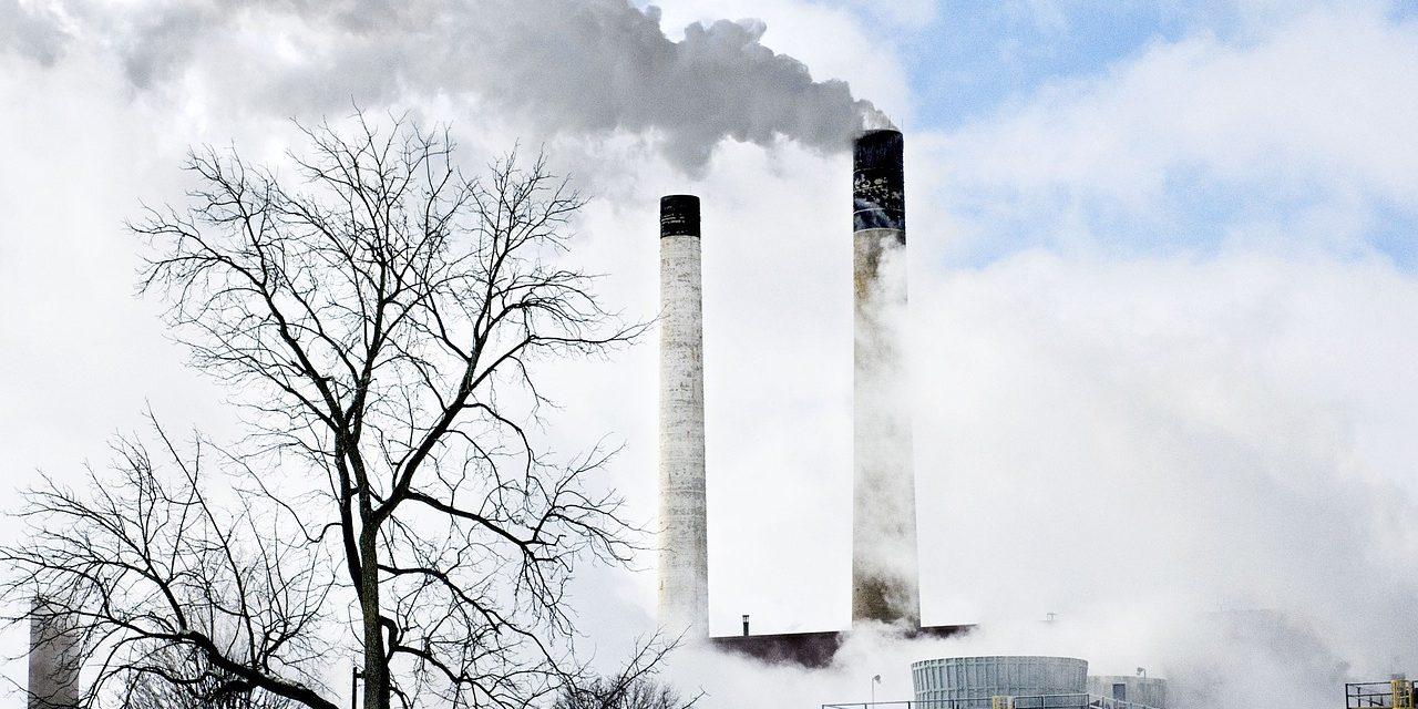 Ötszázezer európai hal meg évente, annyira rossz a levegő