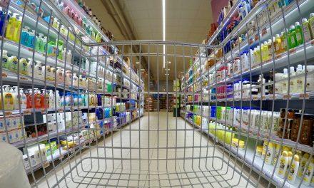 Tudatos vásárlónak tartjuk magunkat, mégis rengeteg felesleges dolgot veszünk