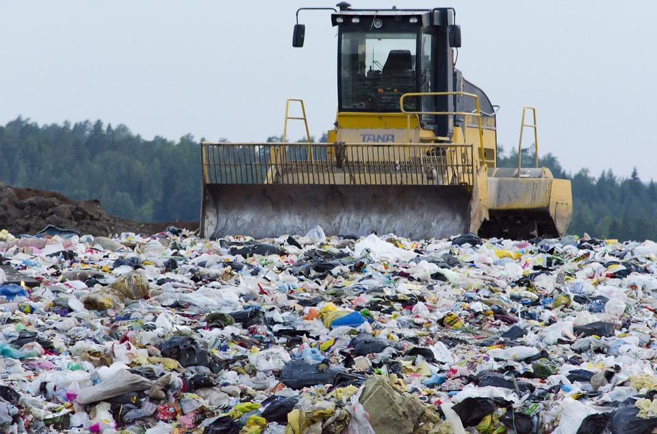 Miért nem fontos a fiataloknak a szelektív hulladékgyűjtés?
