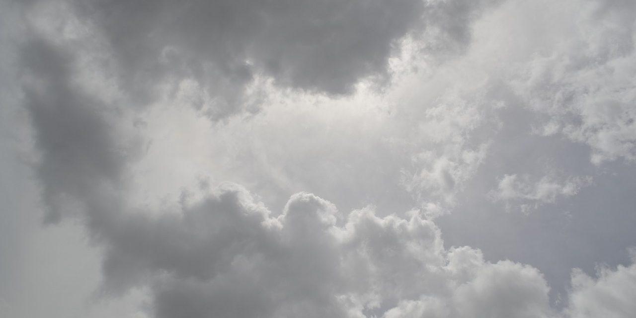 Füstköd riadó Miskolcon, szmogriadó tájékoztatási fokozat Nyíregyházán