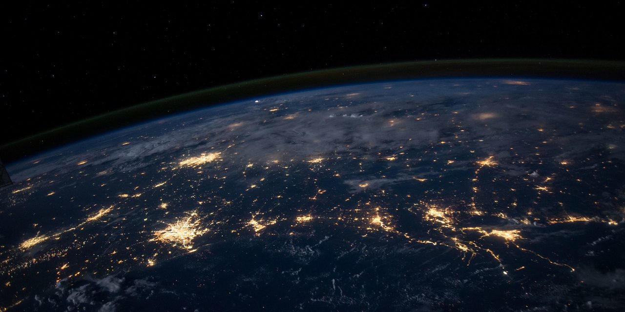 ENSZ: Gyógyul a Föld ózonrétege