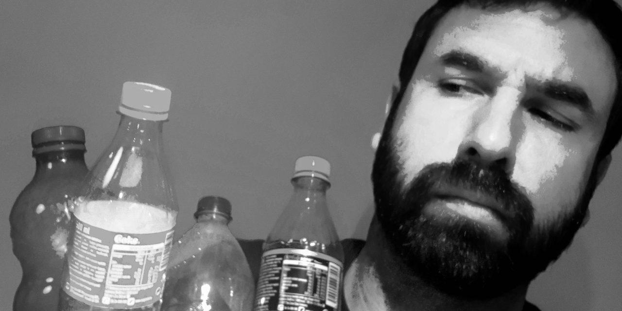 Emberkísérlet: megfertőzött a zero waste szemlélet