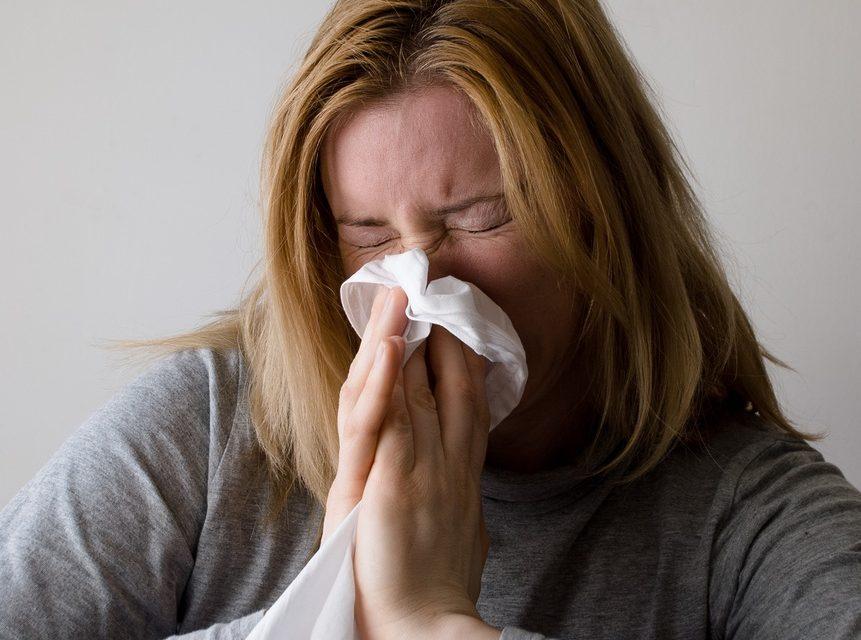Így úszhatod meg az influenzát és az egyéb téli nyavalyákat