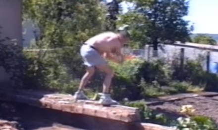 Így ne kertészkedj jövőre sem!