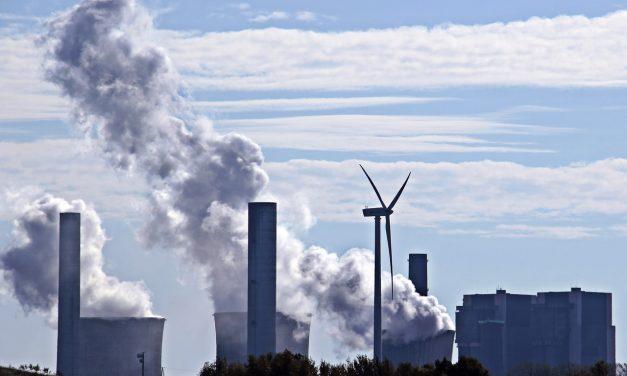Világszerte romlott az országok teljesítménye az éghajlatváltozás elleni harcban