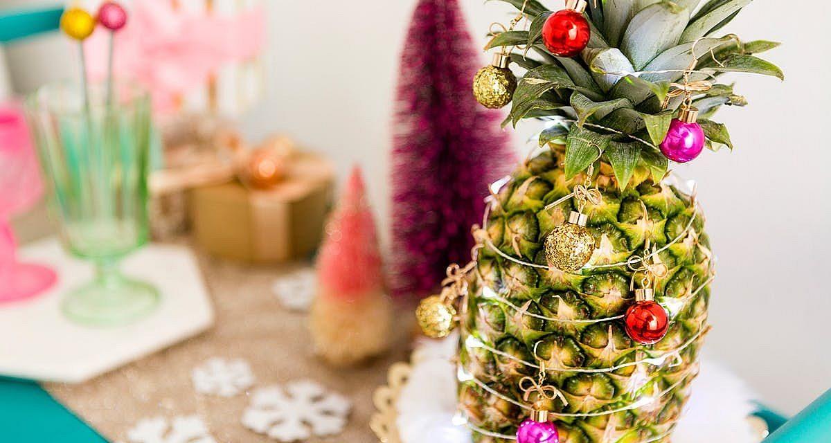 Az 5 legviccesebb karácsonyfa, ami nem is karácsonyfa