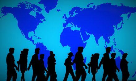 ENSZ-szakértők klímaútlevél bevezetését szorgalmazzák