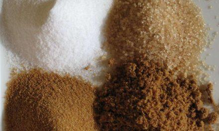 Édes élet bűntelenül: leteszteltük melyik a legjobb alternatív cukor