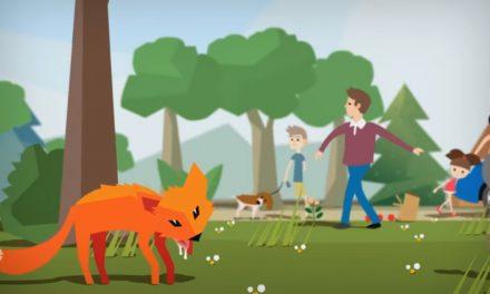 Kutyások figyelem, veszettség ellen oltják a rókákat