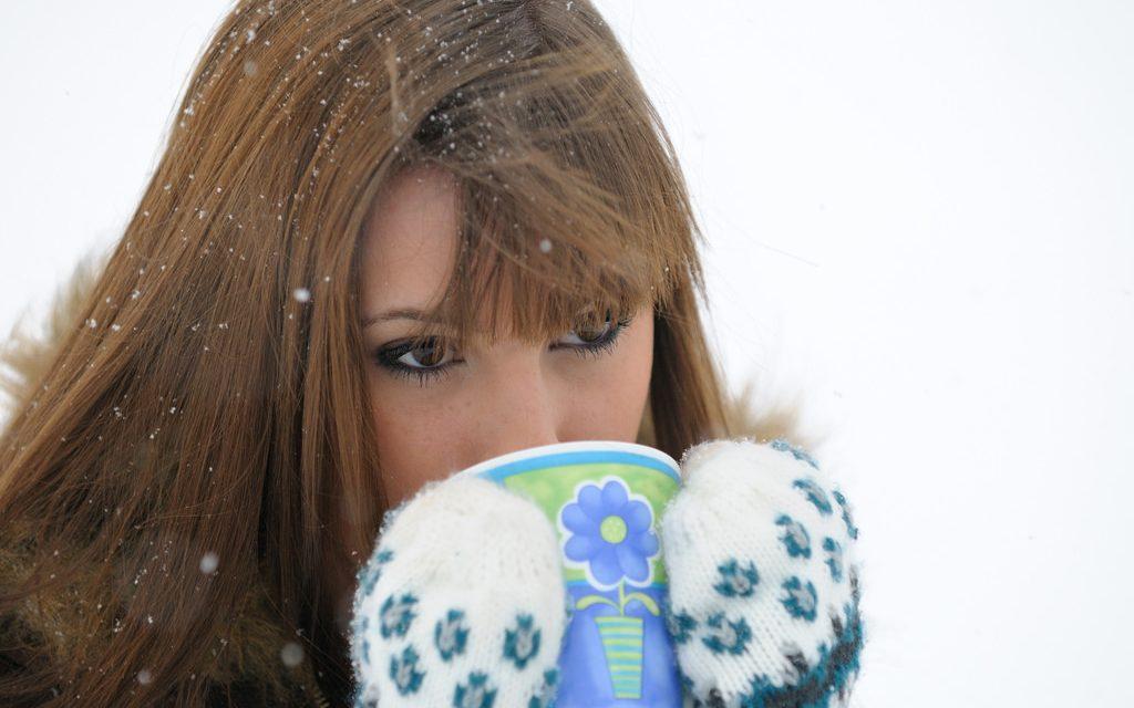 Tíz étel, ami felmelegít a téli hidegben