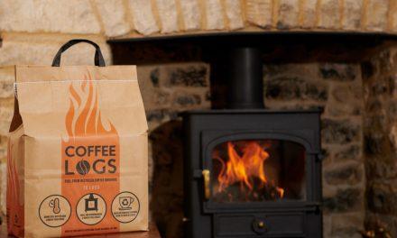 Hasznosítsd újra a kedvenc feketédet, és fűts kávéval