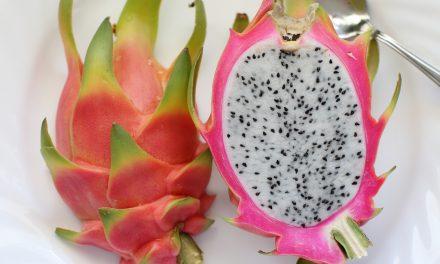 A legkülönlegesebb trópusi gyümölcsök: a csokipuding ízűtől a rohadt hagyma szagúig