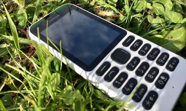 Vérbeli környezetvédő vagy? Mutasd a mobilod!