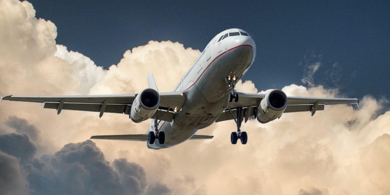 A légitársaságok is betiltják az egyszer használatos műanyagot