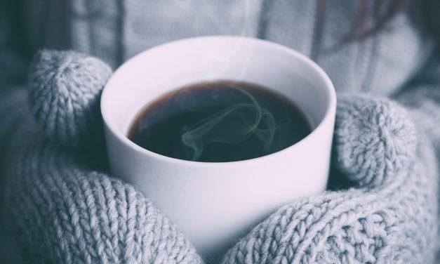 Forró italok, amik elűzik a hideget, a náthát és a téli depressziót