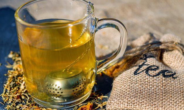 Minden, amit a teáról tudnod kell ebben a nagy hidegben