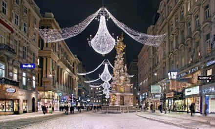 Ezért ne támogasd a karácsonyi vásárokat!
